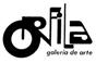 Galería Orfila Logo